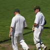Janusz Brzywczy & Phil O'Rourke <br /> B2 Synthetic Grand Final<br /> 4th XI v Mulgrave <br /> 21st March 2009