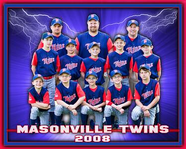masonville twins copy