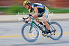 Superweek 2008.  Kelly Benefit Strategies - Medifast.  Carl Zach Cycling Classic, Waukesha, WI