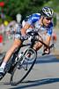 Christian Vande Velde of Team Garmin-Chipotle.