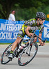 Tyler Hamilton of Rock Racing.  Tour of Elk Grove.  Elk Grove, IL