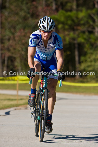 Bikesport Houston Photo Keywords bikesport