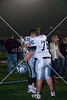 2008 Nov 7 -  East Paulding Raiders vs Milton Eagles (43-41)
