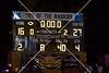 2008 Nov 7 - Woodstock Wolverines vs East Paulding Raiders (27-16)