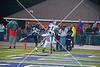 2008 October 18 - East Paulding Raiders vs Harrison Hoyas (16-28)