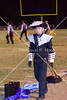 2008 October 3 - Etowah Eagles vs East Paulding Raiders (14-17)