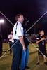 2008 October 3 - Etowah Eagles vs East Paulding Raiders (14-17)