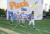 East Paulding Raiders vs South Cobb Eagles High School Football (41-10)