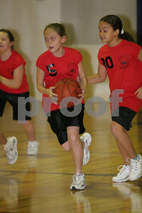 IMG_2222-11208-RE