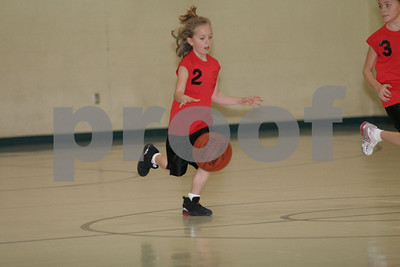 IMG_1201-1508-RE