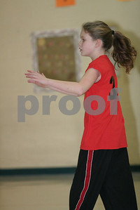 IMG_1214-1508-RE