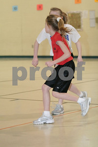 IMG_4717-2208-RE