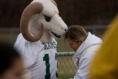 Rams_Rams-2429