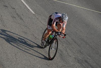 2008 Rose Pedal Criterium