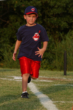 tball 103 indians