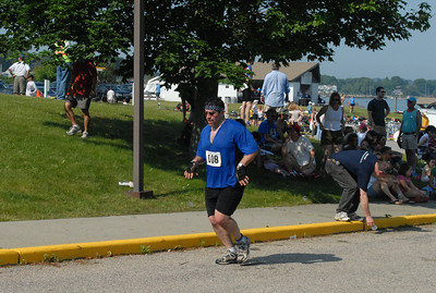 2008 Triathlon