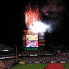 2008 - Oct 29 World Series game 5 - Part 2 053