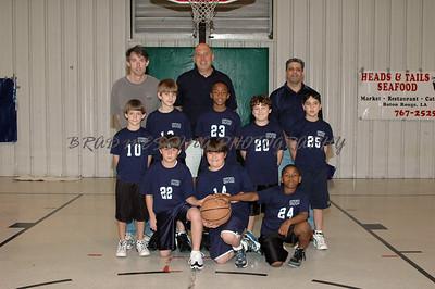 team 22