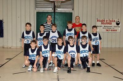 team 21