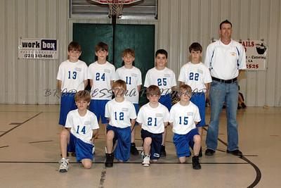 team 29