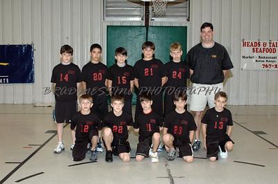 team 19