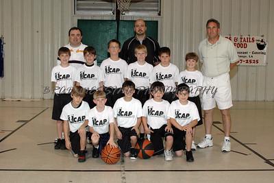 team 25