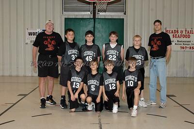 team 05