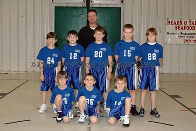 team 23