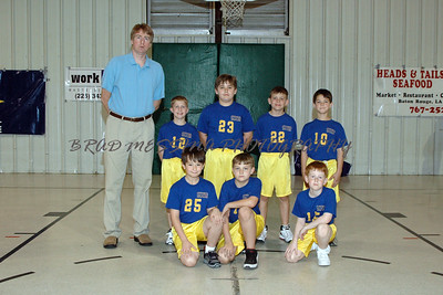 team 27