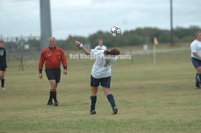 2008 ICC soccer
