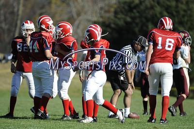 081026_A squad S Windsor vs New Hartford_4382