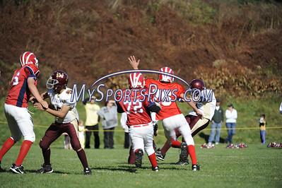 081026_A squad S Windsor vs New Hartford_4389