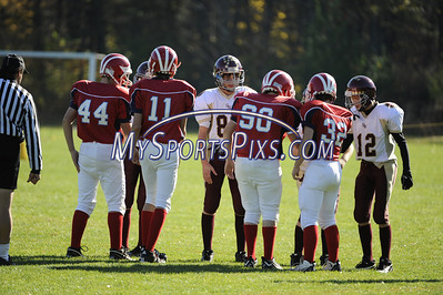 081026_A squad S Windsor vs New Hartford_4367
