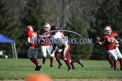 081026_A squad S Windsor vs New Hartford_4376