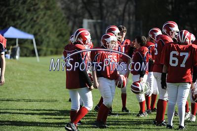 081026_A squad S Windsor vs New Hartford_4350