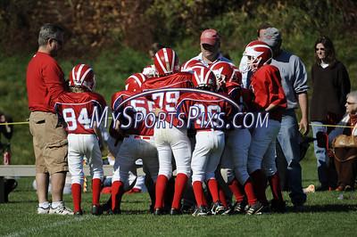 081026_C squad S Windsor vs New Hartford_4761
