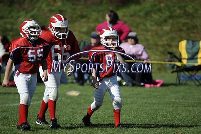 081026_C squad S Windsor vs New Hartford_4745