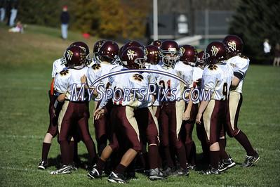 081026_C squad S Windsor vs New Hartford_4763
