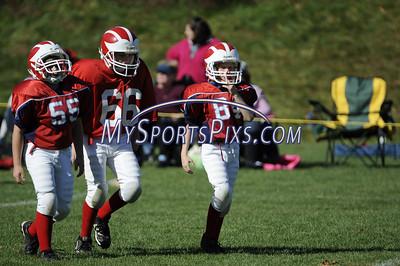 081026_C squad S Windsor vs New Hartford_4746