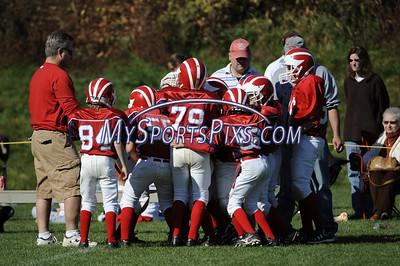 081026_C squad S Windsor vs New Hartford_4760