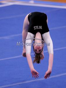 0302_BRI_A_gymnast_5478