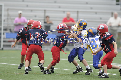 080914_Senior Mites_Berlin:Brookfield_2349