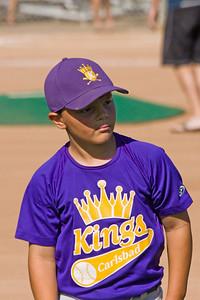 20080518 KingsVsFire-5