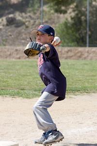20080503 Jack Baseball-3