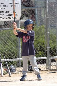 20080503 Jack Baseball-11