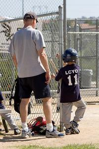 20080503 Jack Baseball-10