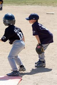 20080503 Jack Baseball-1