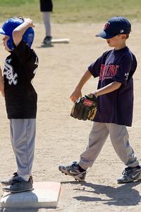 20080503 Jack Baseball-9