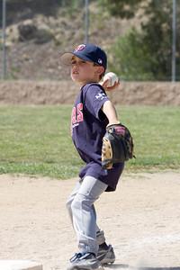 20080503 Jack Baseball-4