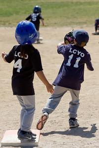 20080503 Jack Baseball-6